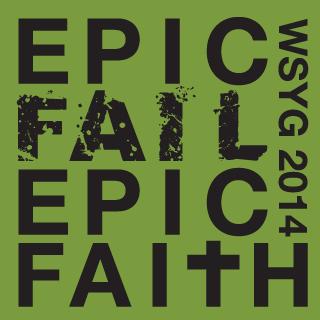 WSYG14_Logo_Blk_Grn_320x320