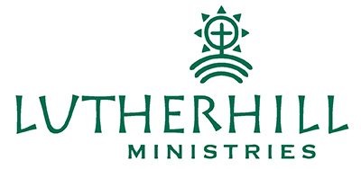 lutherhill-logo_small