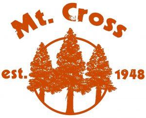 Mt. Cross Est. 1948